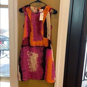 JB by Julie Brown Dresses - Dress with Jacket